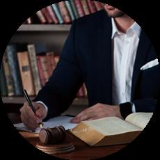 中小企業の企業法務に特化した弁護士