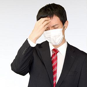 新型コロナウイルスの流行と企業の危機対応